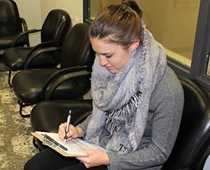 Home | Tareen Dermatology | Roseville Minnesota